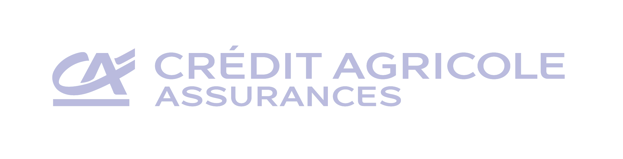 Logo Crédit Agricole Assurances